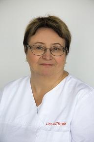 dr kai madis