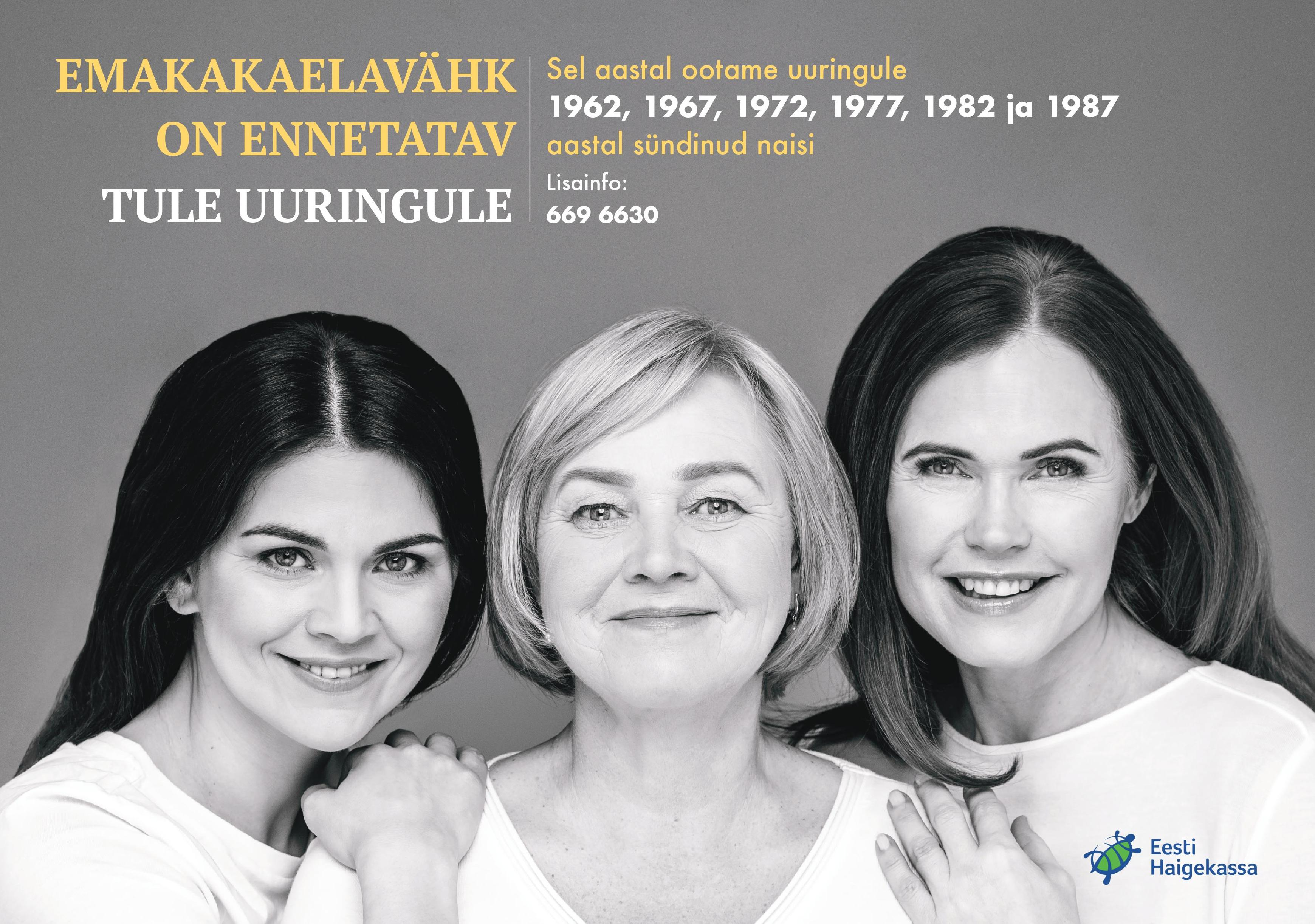 haigekassa_emakakaelavahk_soeluuring