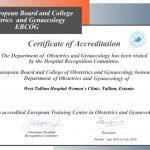 praktikabaas_sertifikaat